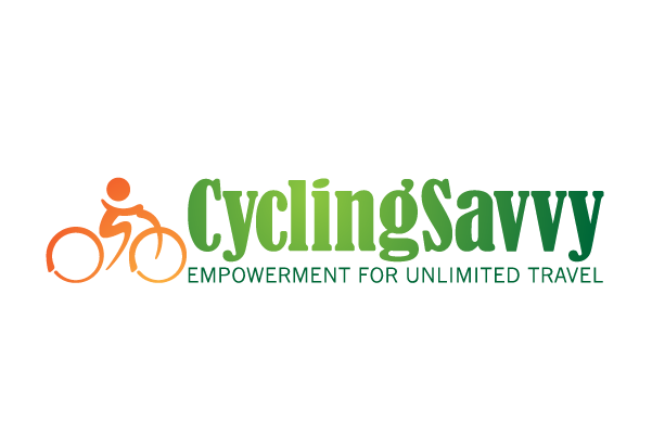 cyclingsavvy_logo